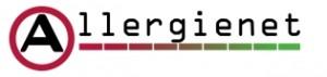 Allergienet-logo_small