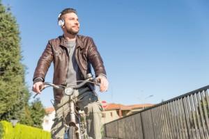 fietsen_small