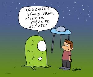 cartoon10-april-FRA