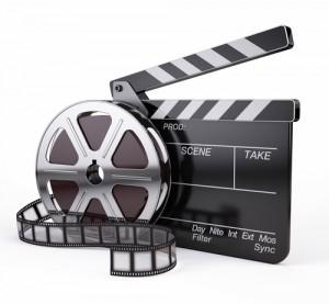 Vertel je verhaal en ga gratis naar de film!
